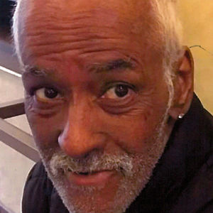 Joseph M. Tabbi, Sr. Obituary Photo