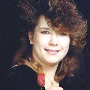 Erin Nagle Obituary Photo
