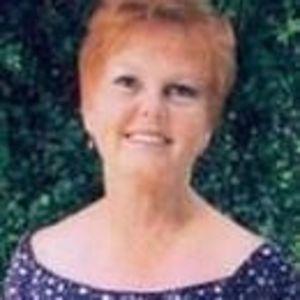 Rhonda Lou Browning