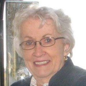 Shirley P. Harper