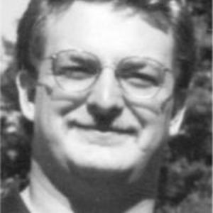 James Forsythe Obituary - Acworth, Georgia - Tributes com
