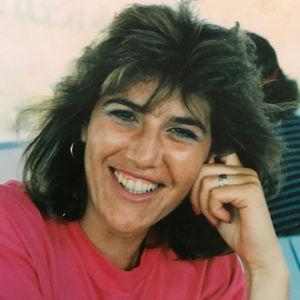 PAMELA MESSURI