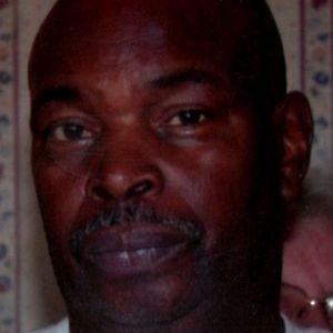 Mr. Frank Albert Jones