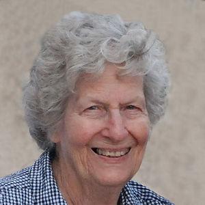 Alice Marie Krause Obituary Photo