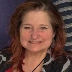 Kathleen Pelletier Obituary Photo