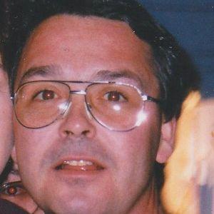 Joseph Paul Cronin