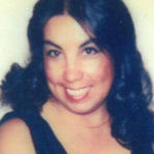 Theresa Sandoval