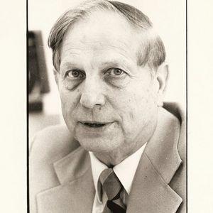 Mr. John A. Ragan