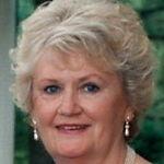 Joanne M. Annand