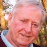 Thomas F. Wheeler