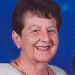 Eleanor J. Valentino