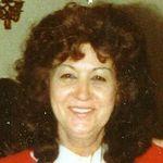 Florence Irene Powell