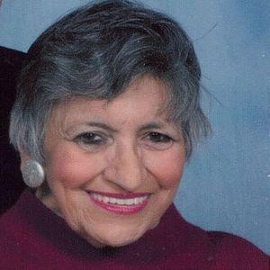 Corinne B. Burdan