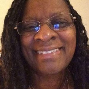 Mrs. Jacqueline Perry Shields