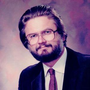 George H. Skaubitis