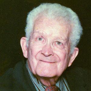 Augustine J. Lattanze