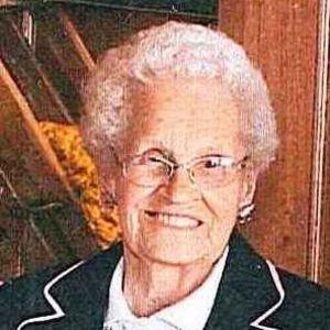 Ilene Davidson