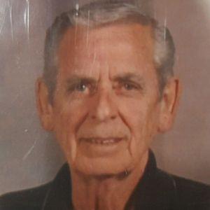 Joseph A. Rhodes