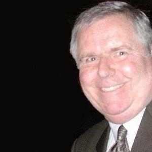 Joseph  W.  Clarke Obituary Photo