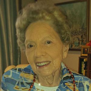 Ms. Rosemary Szumilas