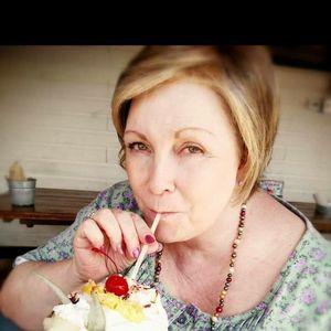 Sherry Jean Gullett Obituary Photo