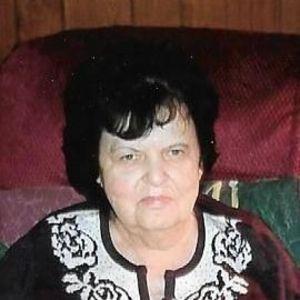 Mrs.  Gloria R. Marks