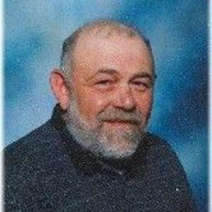 Jerry L. Wiese