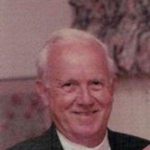 James J. McCormack