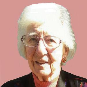 Dorothy E. (Stephens) Willbur