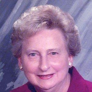 Alice M. Lillo