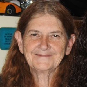 Cindy L. Casey