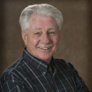 Michael  V.  Lyons Obituary Photo
