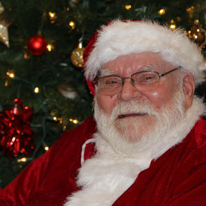 Robert Timm Obituary - Holland, Michigan - Langeland