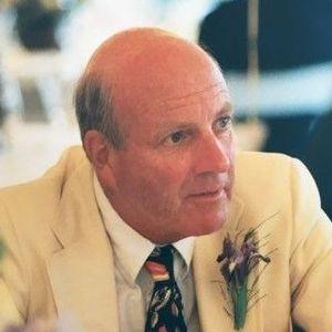Robert W. Emmons, Jr.