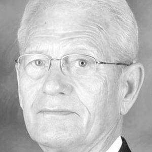 RICHARD L.  EBERSOLE
