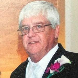 Stephen  P. Scullin
