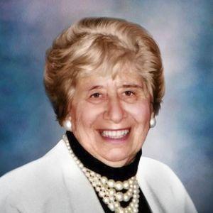Gilda L. Busillo Obituary Photo