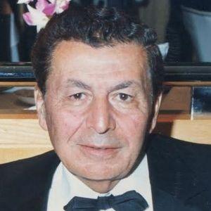 Elias C. Dow, MD