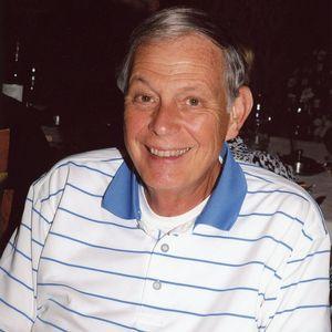 Terran Ray Boyd Obituary Photo