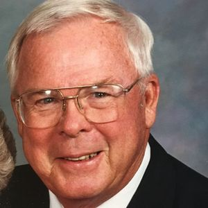 Howard  J. Millard
