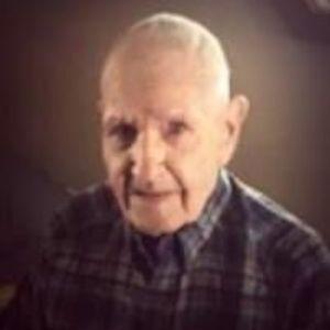 Winston Sherwood Craun