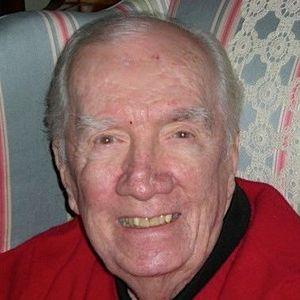 Joseph A. LEARY