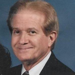 Dr. Wilbur H. Kotcher