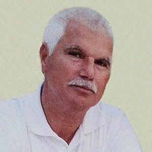 Michael John Bellia
