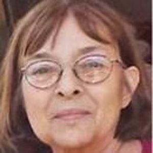 Anne Stranczek