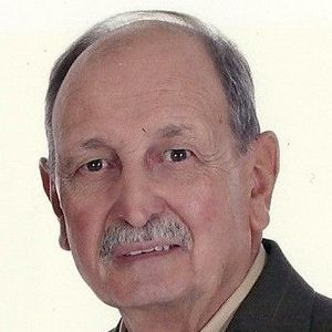Mr. William V. Petterle Obituary Photo