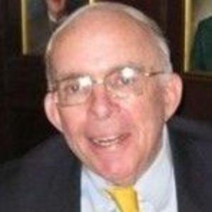 James  D.  Fitzpatrick