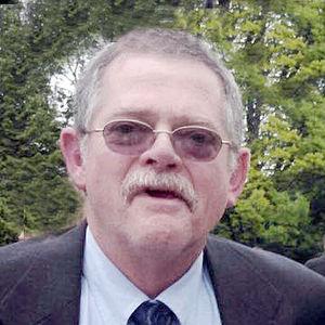 Gary William Littmann