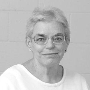 Donna Boven