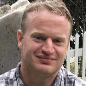 Michael Steven Gardner